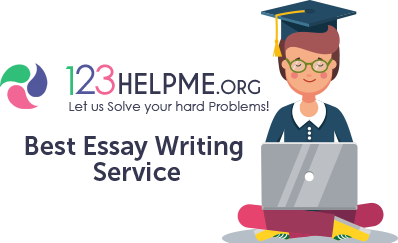 definition essay writing service org we ll write an essay from scratch according to your instructions