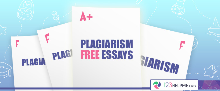Essays Police Brutality Helpme Plagiarism Free Young Goodman Brown Essay also Essay World War 1 Helpmeorg Plagirism Free Essays Written From Scratch Corporal Punishment In School Essay