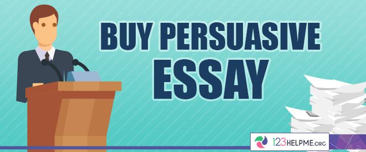 123helpme essays