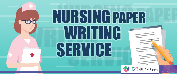 nursing essay writing service     order nursing essay here  helpme nursing papers writing sevice