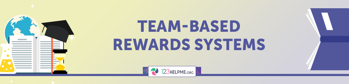 Team-Based Rewards Systems Case Study