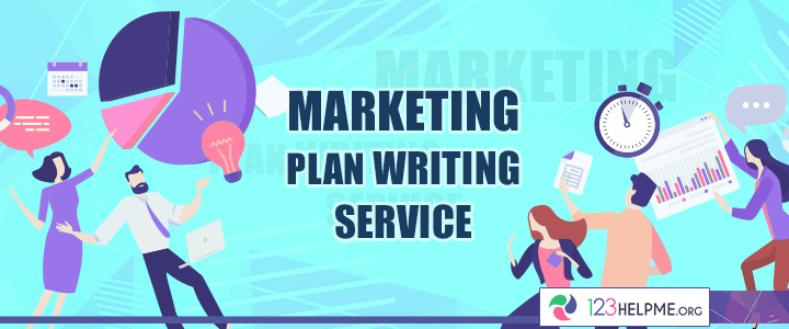 Obtaining Marketing Essays Online