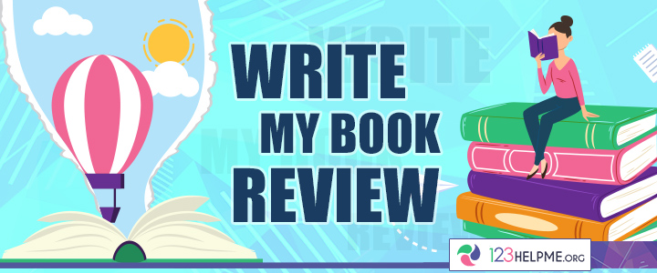 Write My Book Review
